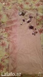 Zərdab şəhərində Платье размер 38-40