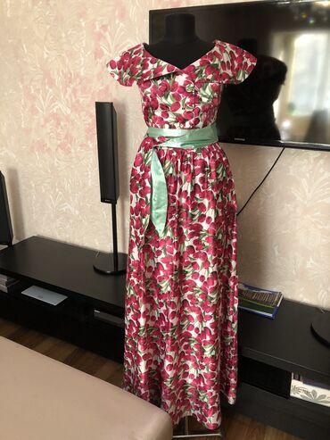Женская одежда (АКЦИЯ 2 покупаешь+1 в подарок)