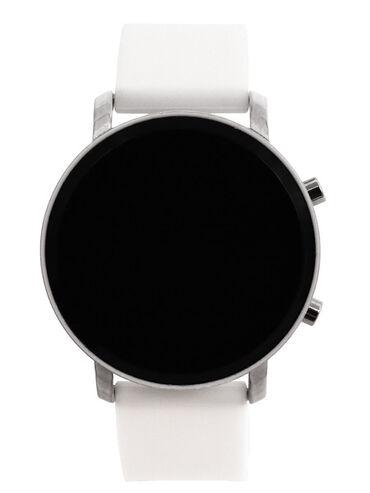 смартфоны meizu в Кыргызстан: Безусловно, сейчас часы носят не все, но этот стильный аксессуар