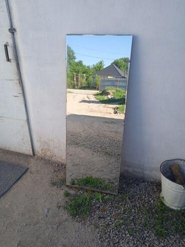 Кузгу стекло продается 120см высота 45 ширина адрес селекция