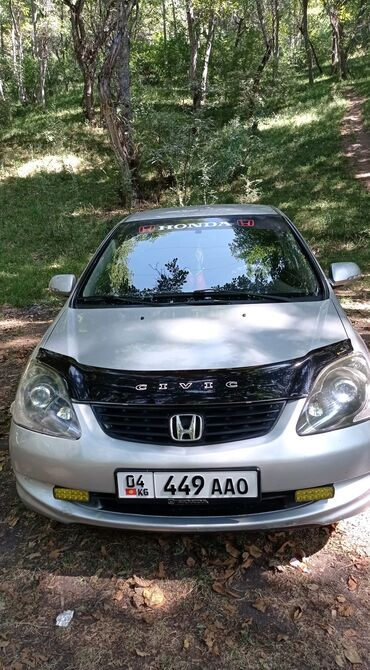 намба такси работа без авто in Кыргызстан   ВОДИТЕЛИ ТАКСИ: Ишу работу на своём авто хонда свик