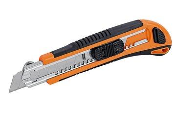 Нож строительный в Бишкек