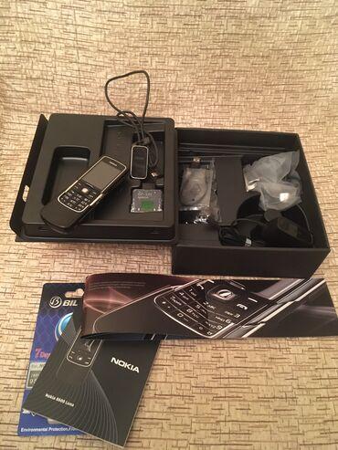 audi 90 23 e - Azərbaycan: Nokia 8600 LunaTam Orginal Və Tam PrablemsizdirQutuda Hərbirşeyi