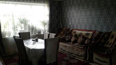 Недвижимость - Гёйчай: Продается квартира: 4 комнаты, 120 кв. м