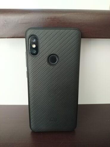 Xiaomi Redmi Note 5 Pro Состояние отличное, работает идеально, камера
