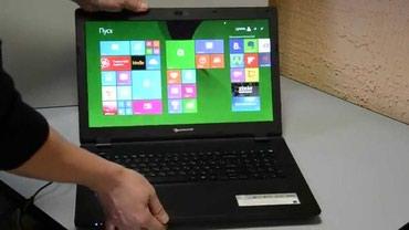 Acer packet ball core i5 в Гянджа
