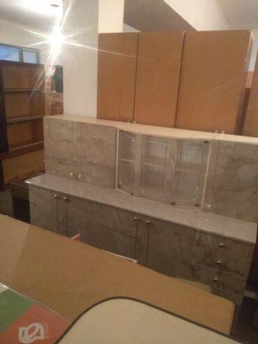 Купить магнитно маркерную доску - Кыргызстан: Куплю б у мебель шкаф стол стулья ковры паласы и многое другое