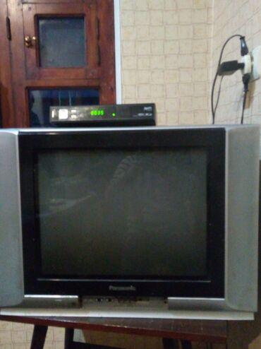 qaz 53 samosval satilir in Azərbaycan | QAZ: Panasonic Televizor heç bir problemi yoxdur krosna aparatı üstünde