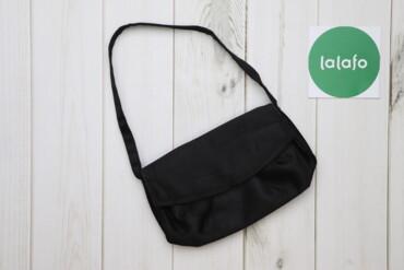 Жіноча сумка    Довжина: 23 см Висота: 14 см Довжина ручки: 18 см  Ста