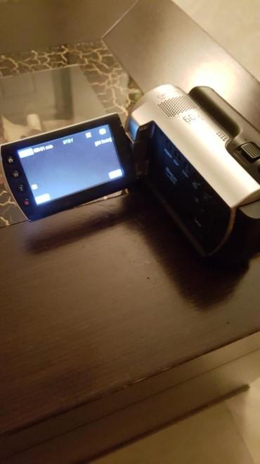Φωτογραφικές μηχανές και Βιντεοκάμερες - Ελλαδα: Sony Handycam DCR-SR38 HDD HARD DISK DRIVE. 60x Optical Zoom. 70GB. Up
