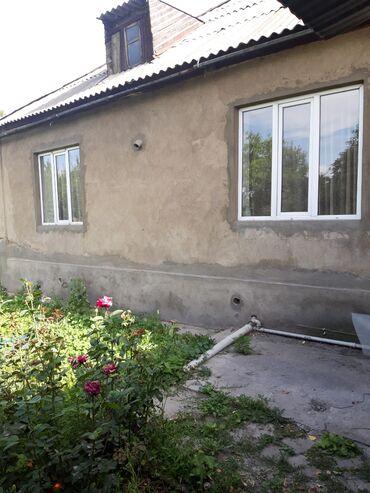 печка для бани купить в Кыргызстан: Продам Дом 120 кв. м, 3 комнаты