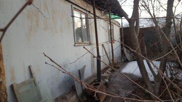 Продается вагон утепленный. Находится в селе сары джон на даче теплови
