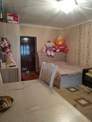Недвижимость - Джейранбатан: Продам Дом 22 кв. м, 1 комната