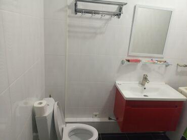 горка для детей в квартиру в Кыргызстан: Сдается квартира: 2 комнаты, 67 кв. м, Бишкек