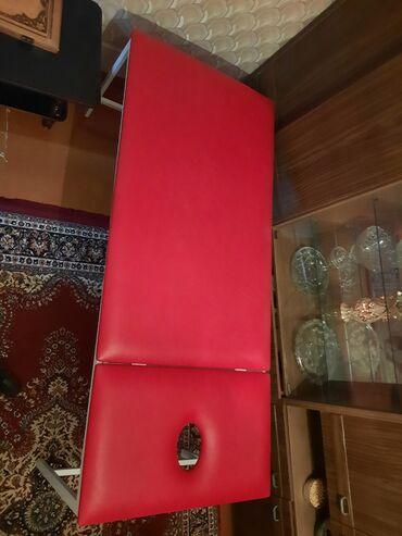 atlasdan uzun qadın əlcəkləri - Azərbaycan: Teze kuwetkadi. Zakaz duzeldilib ona gore. Eni 80 uzunu 190. 200m