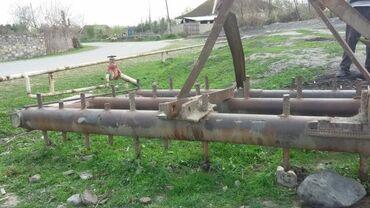 uşaq üçün darta veyder kostyumu - Azərbaycan: 3.90 eni agir maladi 1221 ve 89 traktorlari ucun . Qiymetde razilasma