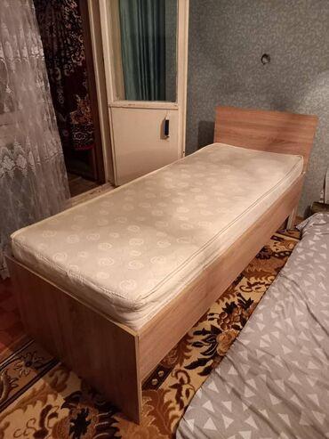 Продаю диван за 5000сом