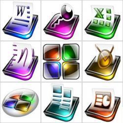 komputer kurslari - Azərbaycan: Komputer kurslari-Microsoft OfficeBaki Kompüter Mərkəzi Kompüter