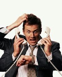Телефонист в Бишкек