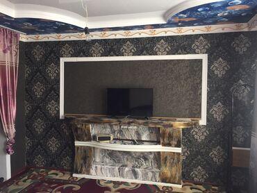 форма для декоративная камня в Кыргызстан: Гипсокартон, Гипс | Установка, Гарантия