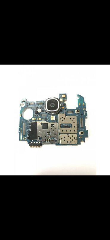 audi s4 27 t - Azərbaycan: İşlənmiş Samsung Galaxy S4 16 GB ağ