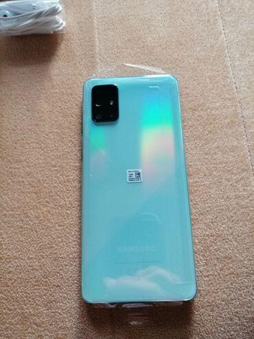 Samsung | plavo | Novo | Guarantee