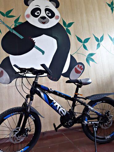 Велосипеды велики велосипеды по низкой цене подростковый велосипеды