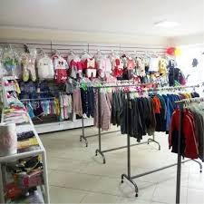 Вешалка для одежды в Бишкек