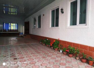 раковины для кухни бишкек в Кыргызстан: Продажа домов 150 кв. м, 6 комнат, Старый ремонт