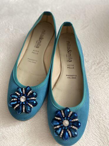 Супер удобная обувь  Шикарная колодка Производство Италия  Покупала