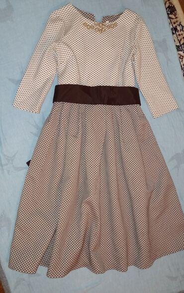 вечернее платье из франции в Кыргызстан: Платье Вечернее Promod S