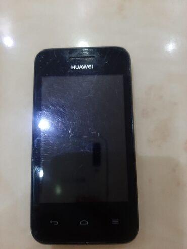 huawei ascend w1 - Azərbaycan: Telefon satılır.Marka: Huawei Ascend Y220.Model: Huawei