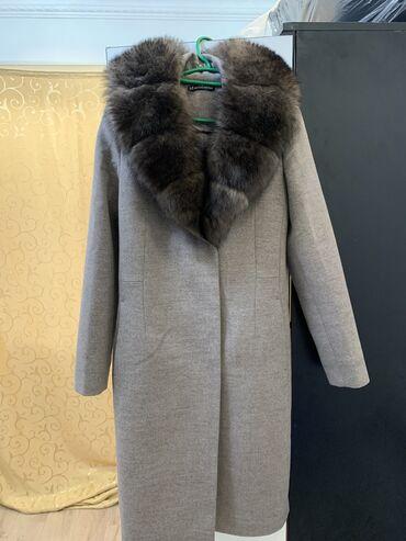 Продаю пальто, новое, ни разу не надела. Качество очень хорошее, по та