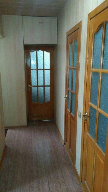 2х комнатная Квартира(кирпич) продается г. Кант!! Центральное в Кант