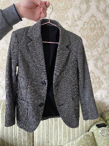 вещи на в Кыргызстан: Продаю можно сказать новый один раз одели на праздник потом
