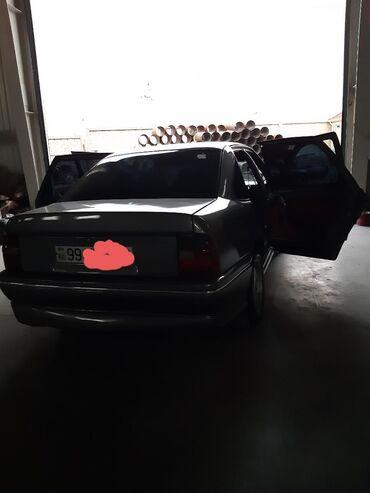 Opel Azərbaycanda: Opel Vectra 2 l. 1990 | 436523 km