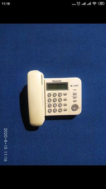 Телефон б/у. В отличном состоянии . Работает. Есть провода