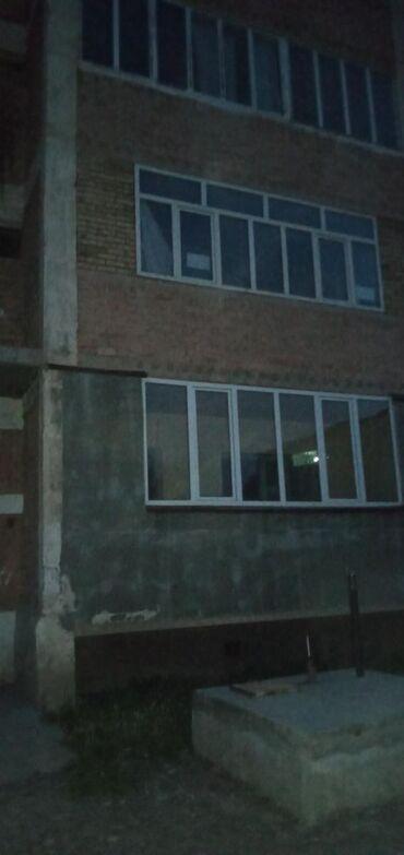 Продается квартира: 3 комнаты, 45 кв. м