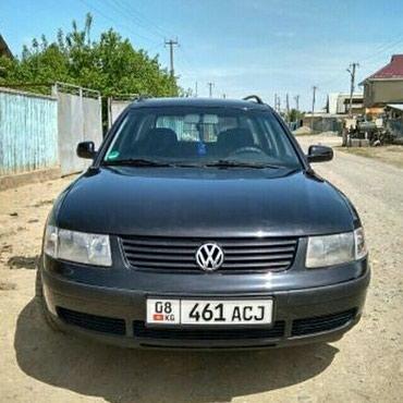 Volkswagen Passat 1999 в Бакай-Ата