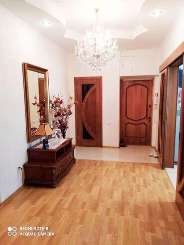цеф 3 цена в Кыргызстан: Продается квартира: 3 комнаты, 147 кв. м
