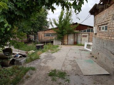 Продаю готовый бизнес промышленный в Бишкек