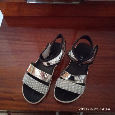 работа для детей 10 11 лет бишкек in Кыргызстан   ШКОЛЬНАЯ ФОРМА: Продаются детские вещи и обувь б/у, в хорошем состоянии, на 10 - 11