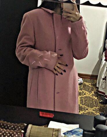 en son bagban is elanlari - Azərbaycan: Palto yenidir en son qiymetle satilir
