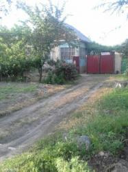 Срочно продаётся дом в селе в Лебединовка
