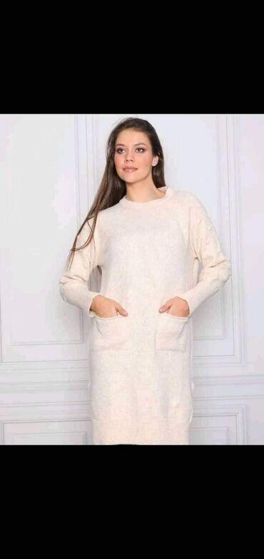 Prelepi džemperi po ceno od 1900din