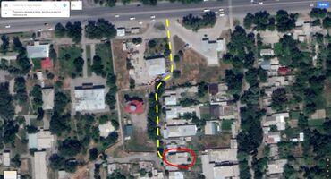 авторынок автобазар в Кыргызстан: Продам Дом 60 кв. м, 2 комнаты
