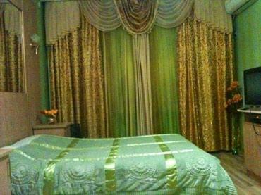 Гостиница. Чисто. Очень тепло. Свежий ремонт. Новое постельное белье. в Бишкек
