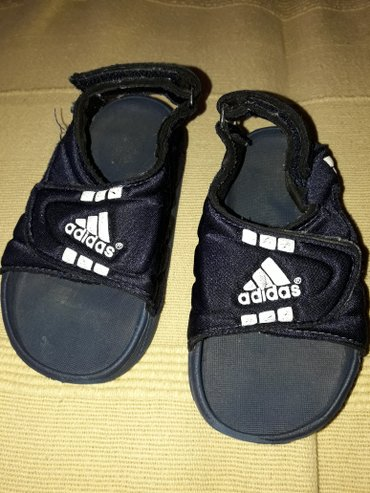 Sandale adidas br.24 - Belgrade