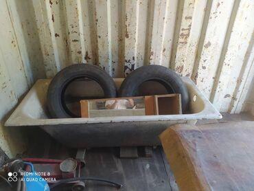 Вулканизация продаю срочно готовые шина монтаж . Полный комплект
