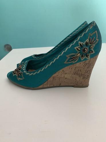 Ženska obuća   Kursumlija: Ženske cipele